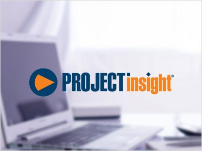 <b>Project Insight</b>   <br>Cynthia West <br>Vice President Sales and Marketing
