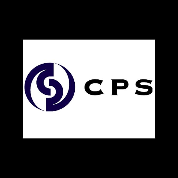 <b>Consumer Portfolio Services, Inc.</b> <br>Theresa Harris<br>Production Administrator