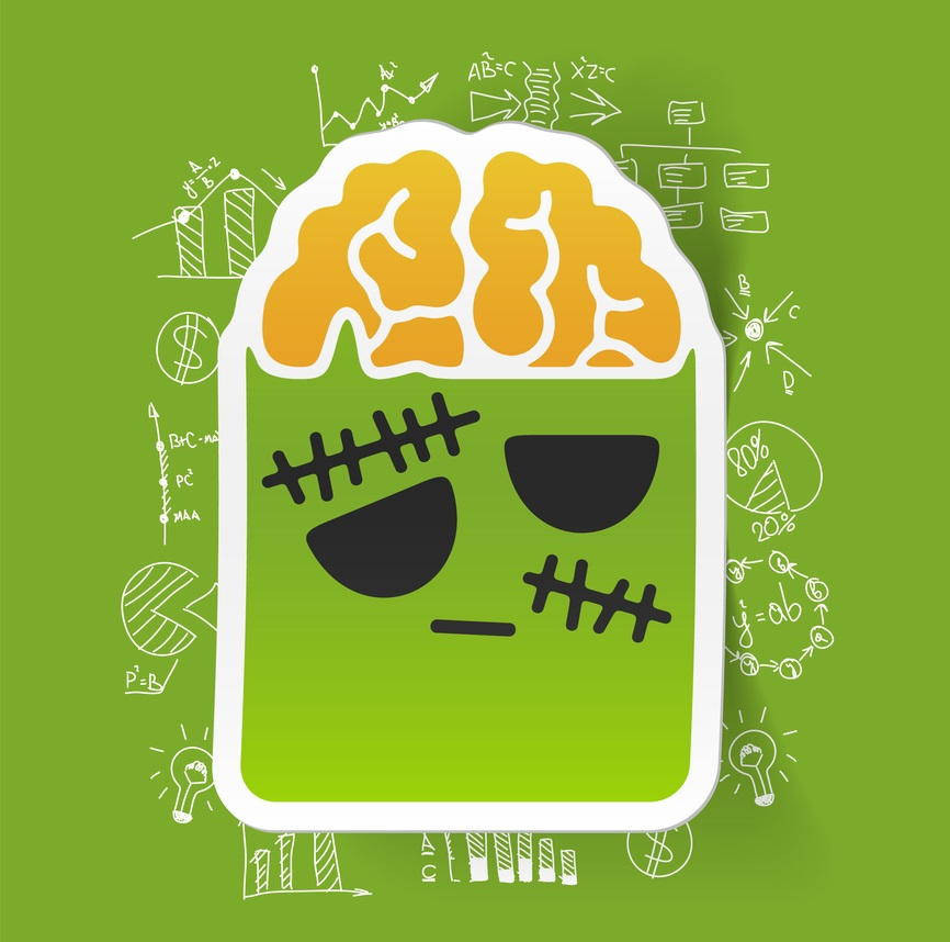 http://www.dreamstime.com/stock-images-drawing-business-formulas-zombie-set-vector-illustrations-image52474464
