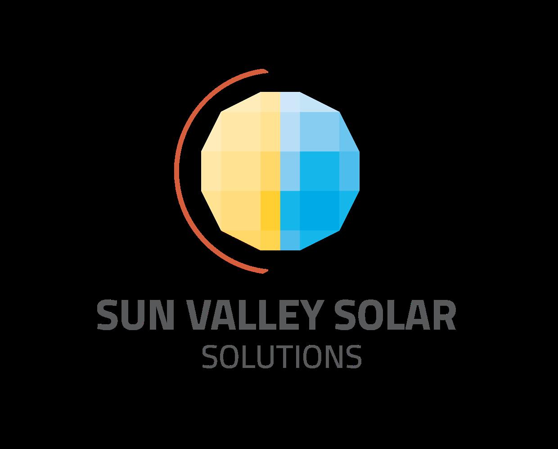 <b>Sun Valley Solar Solutions</b> <br>Michelle Burnett<br>Vice President, Sales