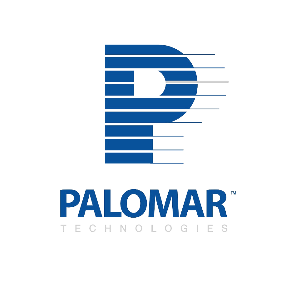 <b>Palomar Technologies</b> <br> Rich Hueners <br>Vice President, Sales and Marketing