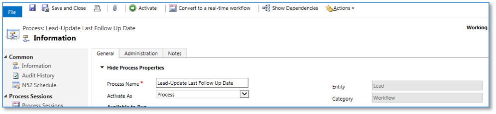 using-microsoft-dynamics-crm-workflow-to-update-a-field-before-the-value-is-changed2